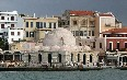Chania Images