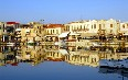 Rethymnon Images