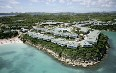 Antigua and Barbuda, resort 写真