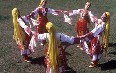 Bulgarian dances صور