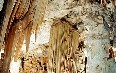 Cango Caves Images