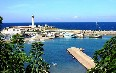 Cherchell Images