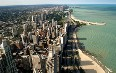 Chicago Images