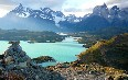 Chile Images