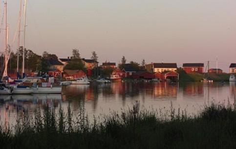 Kolari Helsinki