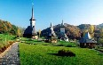 Maramures Images