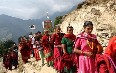 Nepal, people Images