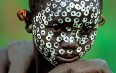 Omo Valley Images