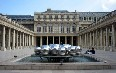 Palais-Royal Images