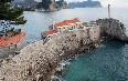 Petrovac Images