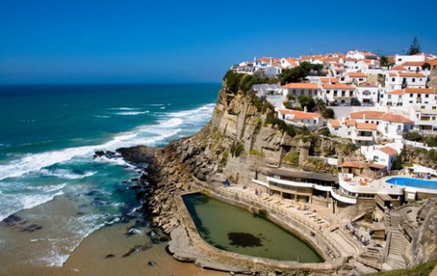 Visit to Portugal gives an opportunity to rest on excellent sandy beaches, get familiar with ancient history and numerous architectural monuments, wonderful local cuisine