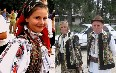 Romania, ethnographic Images