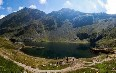 Romania, landscape and nature 图片