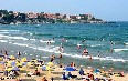 Sozopol Images