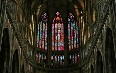 St. Vitus Cathedral Images