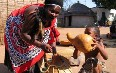 Swaziland Images