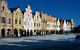 Telc Images