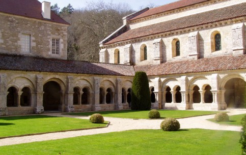Bourgogne:  France:  