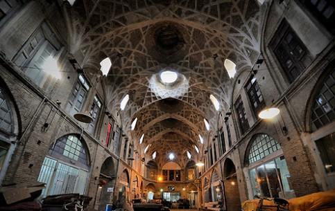 伊朗:      Arak