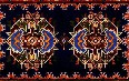 Armenian carpets Images
