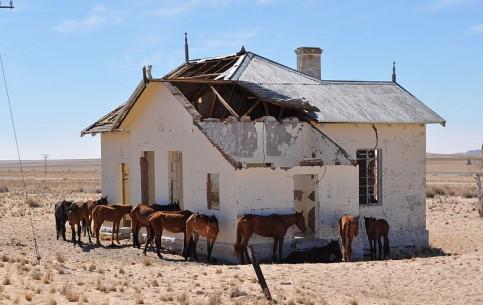 Карас:  Намибия:      Аус