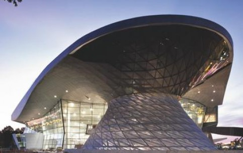 Munich:  Germany:  