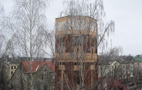 Могилёв:  Беларусь:      Бобруйск