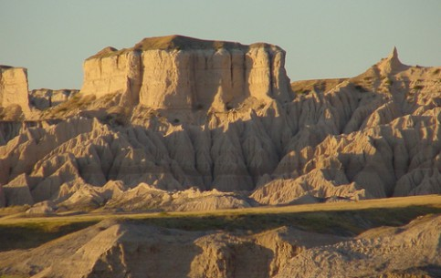 South Dakota:  アメリカ合衆国:  