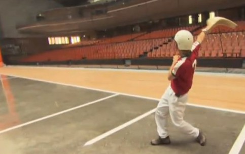 Basque Country:  Spain:  