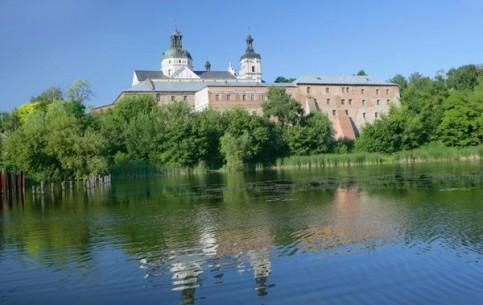 Украина:      Бердичев