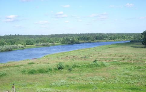 Belarus:      Berezina River