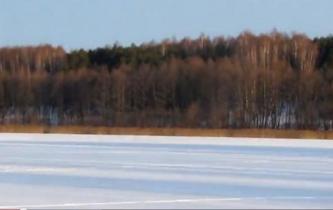 Слоним:  Гродно:  Беларусь:      Озеро Бездонное