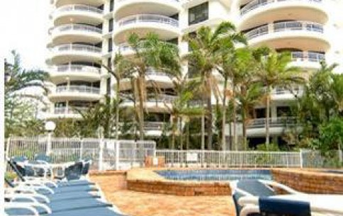 Biarritz Apartments Accommodation Gold Coast: Video, Popular Tourist  Places, Satellite Map, Images   Gold Coast   Queensland   Australia , Tours  TV