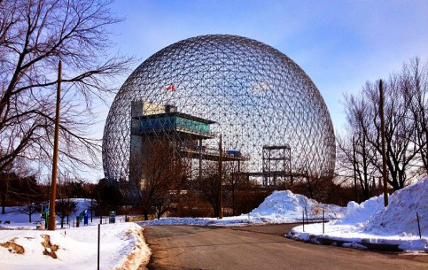Montreal:  Quebec:  Canada:  