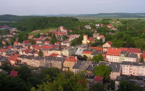 Wrocław:  Poland:      Bolków