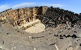 Bosra Images
