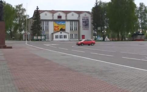 Гомель:  Беларусь:      Брагин