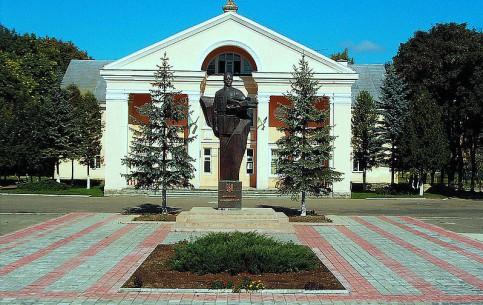 イヴァーノ=フランキーウシク:  ウクライナ:      Broshniv-Osada