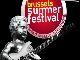 Brussels Summer Festival (比利时)