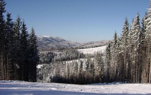 Ивано-Франковск:  Украина:      Буковель горнолыжный курорт