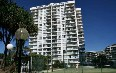 Burleigh Beach Tower صور