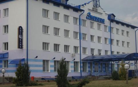 Брест:  Беларусь:      Белоозёрск