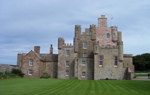 Caithness :  蘇格蘭:  英国:  