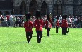 Changing the Guard in Ottawa صور