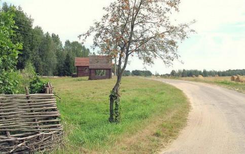Могилёв:  Беларусь:      Гостиничный комплекс Вишневый сад