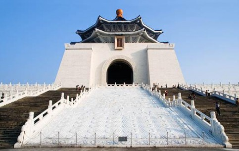 台北:  台灣:  中国:  