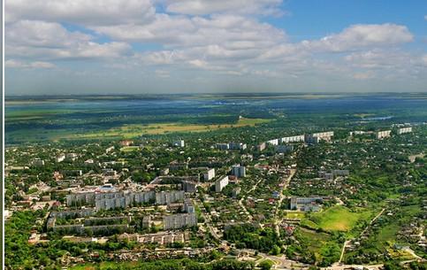 Харьков:  Украина:      Чугуев