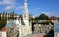 City of Brussels Images