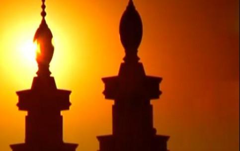 Саудовская Аравия:      Культура и наследие Саудовской Аравии