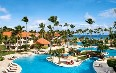 Dominican Republic, Resort 图片